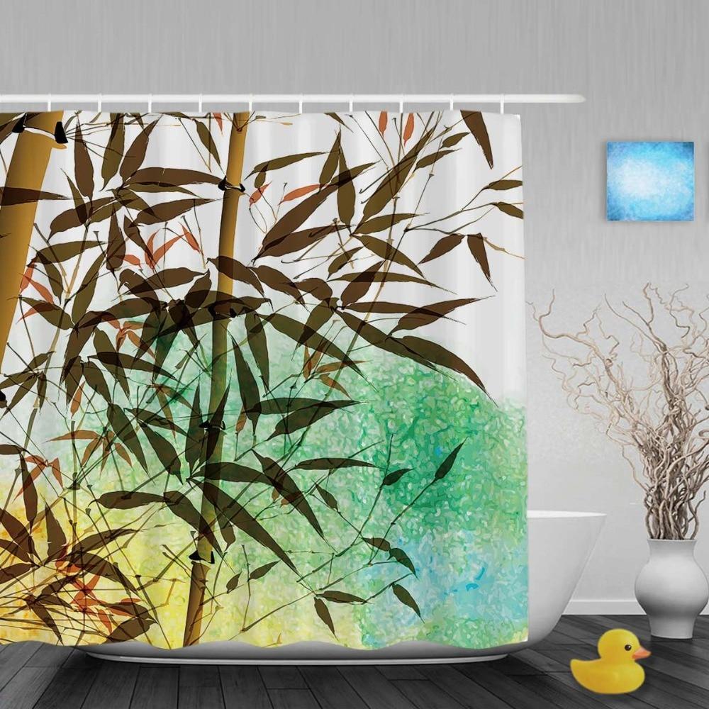 Vergelijk prijzen op Bamboo Shower Hooks - Online winkelen / kopen ...