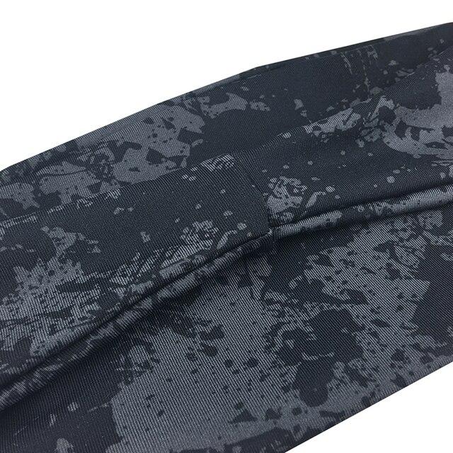 Sport Sweat Headband / Sweatband For Men 4