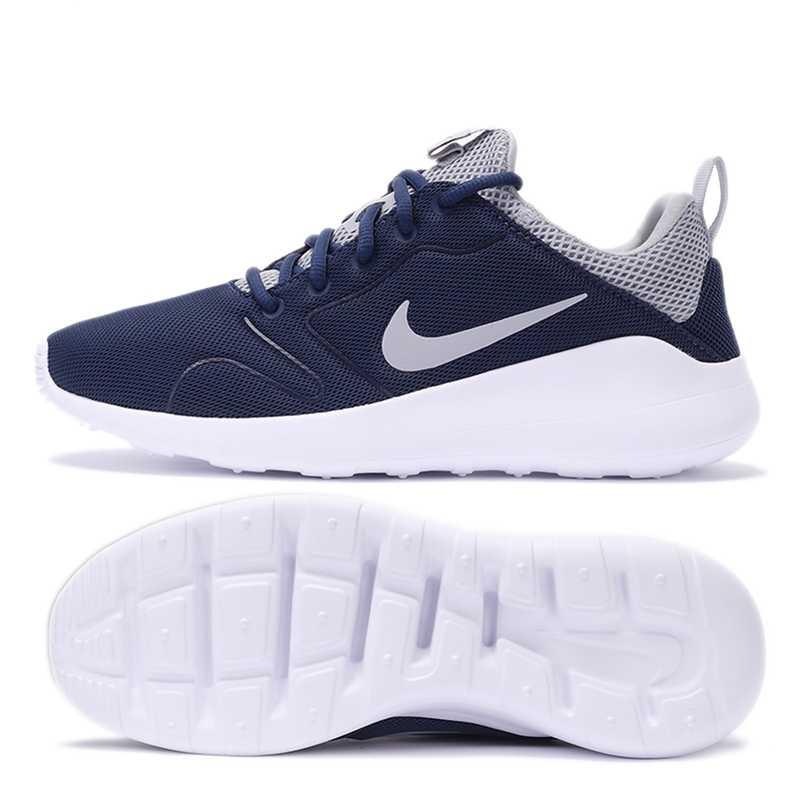 Rechazado Avenida patrocinador  Original New Arrival NIKE KAISHI 2.0 Men's Running Shoes Sneakers|men's  running shoes sneakers|new arrival nikemens running - AliExpress