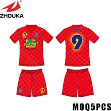 custom uniform builder camoflage t shirt create football jersey