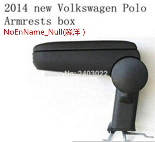 2011 2012 2013 2014 polo accoudoir central bo te bo te de rangement console bo te dans. Black Bedroom Furniture Sets. Home Design Ideas