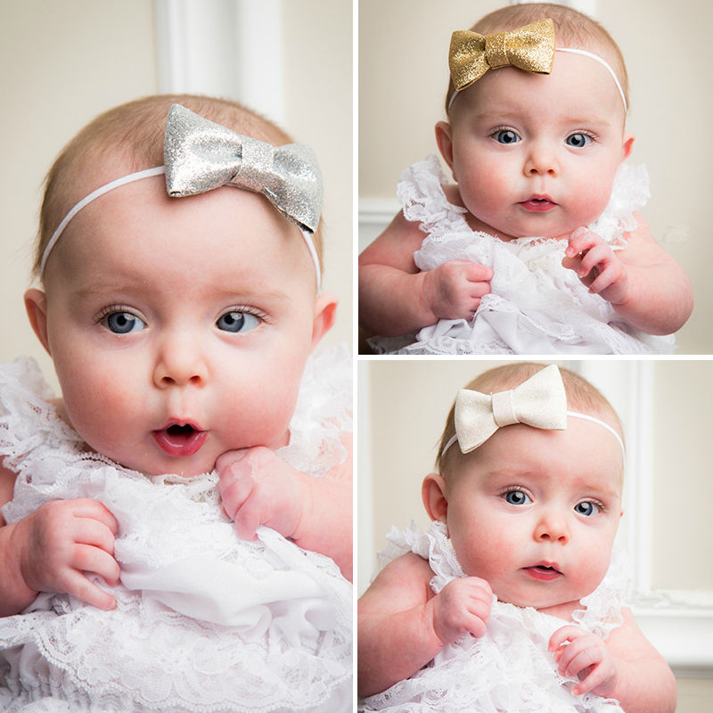 Cute Toddler Kids Baby <b>Infant</b> Girl Child Hair Band Headband Headwear Accessories - China Cheap Products