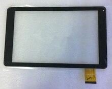 RYBINST Xc-pg1010-055-0a-fpc XC-PG1010-055-OA-FPC pantalla de escritura de pantalla táctil pantalla táctil
