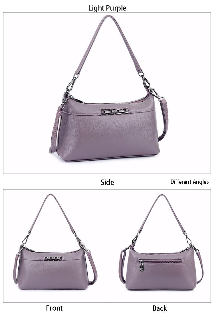 -3-light purple