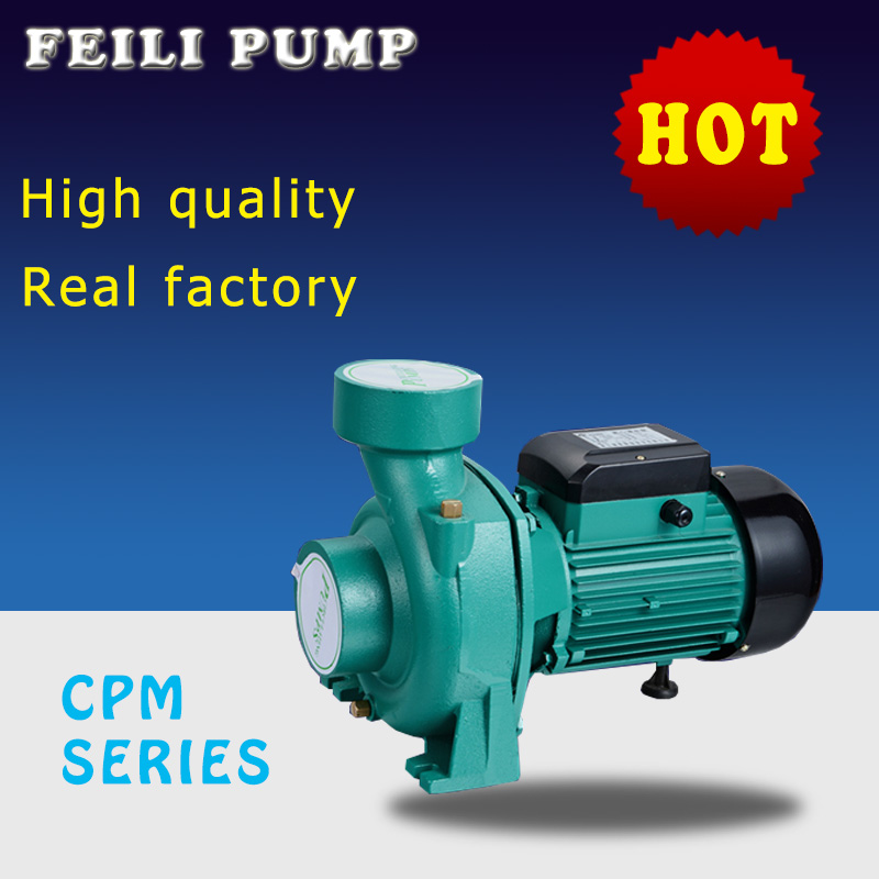 small water booster pump Reorder rate up to 80% self-priming pump direction booster pump reorder rate up to 80% booster pump for fire fighting