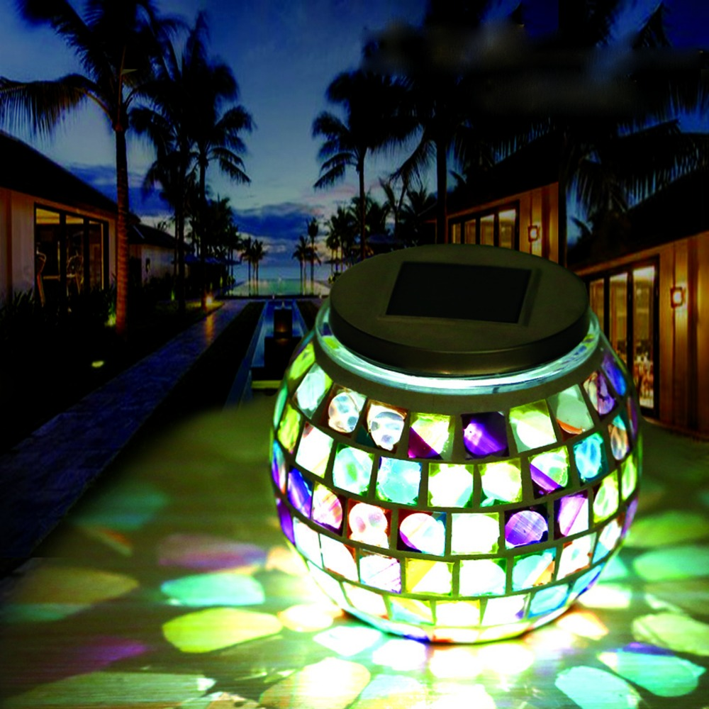 China outdoor lighting Suppliers