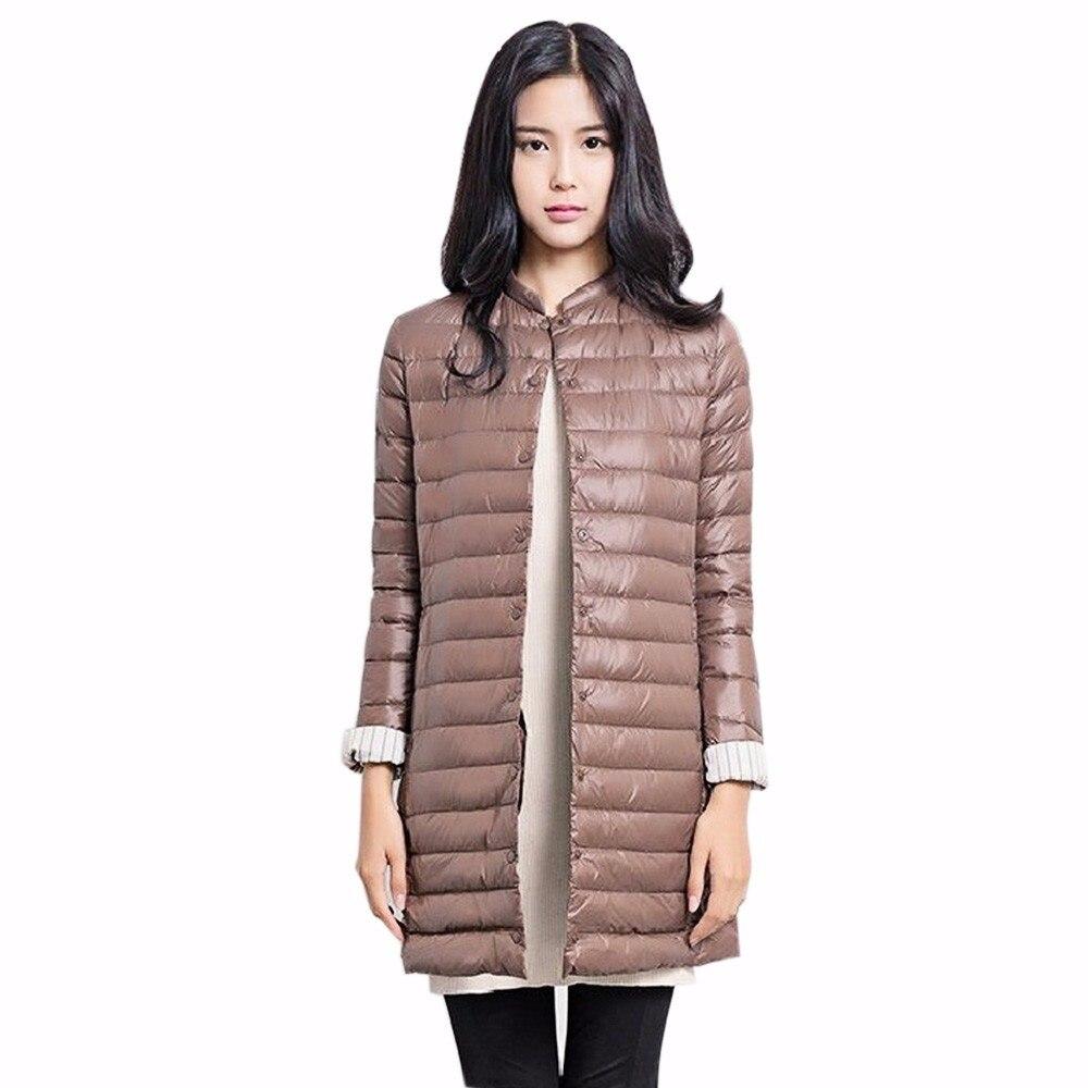 Großhandel lightweight winter coat Gallery - Billig kaufen lightweight  winter coat Partien bei Aliexpress.com bde8972b64