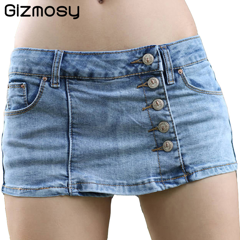 Perfect Jean Shorts Promotion-Shop for Promotional Perfect Jean ...