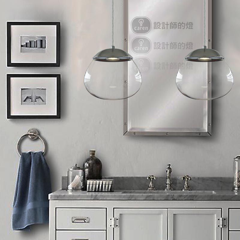 Kitchen Lab aliexpress : buy yc modern restaurant kitchen lab lamp led