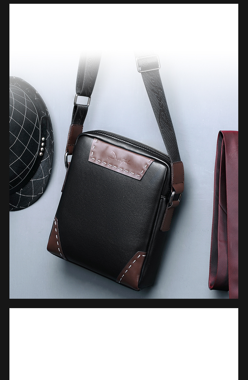 Shoulder-Bags_02