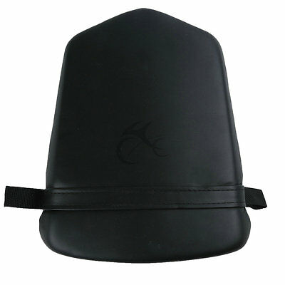 Motorcycle Rear Passenger <font><b>Seat</b></font> Cushion Pillion <font><b>For</b></font> <font><b>YAMAHA</b></font> YZF <font><b>R1</b></font> YZF-<font><b>R1</b></font> <font><b>2000</b></font> 2001 image