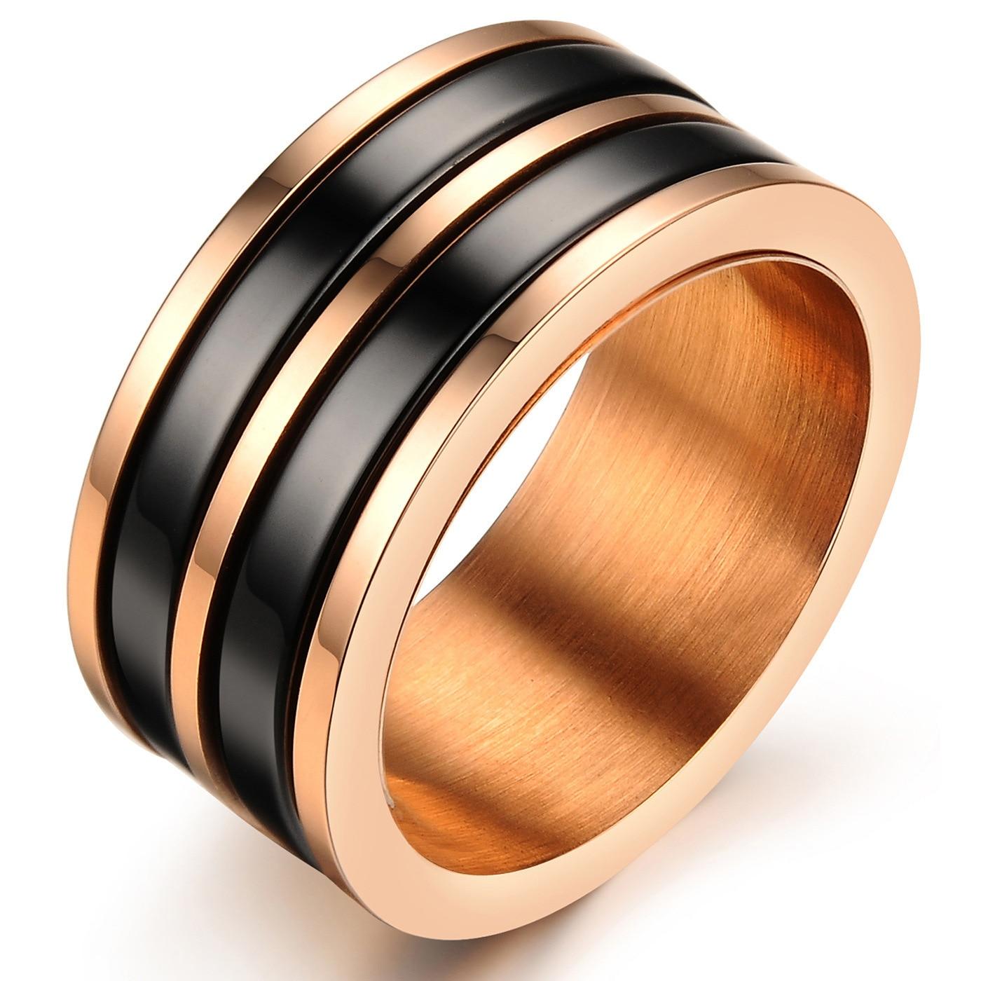 Boys Wedding Ring – fashion dresses