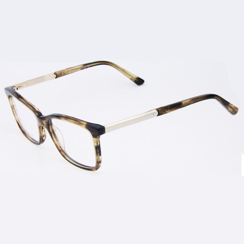 Tortuga Gafas de Lectura informática Brightlook Óptica Profesional ...