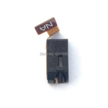 Auriculares Audio Jack Flex Cable para LG V10 H900 H901 H961N VS990
