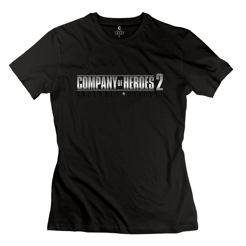 Compare Prices on Company Shirts Cheap- Online Shopping/Buy Low ...
