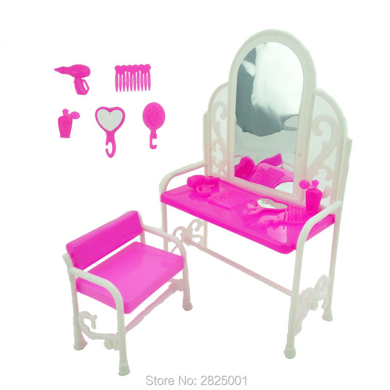 Dryer Chairs popular hair dryer chairs-buy cheap hair dryer chairs lots from