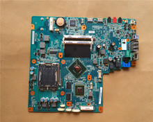 For Sony MBX-197 Motherboard A185747261 1P-009BJ00-6012 100% tested