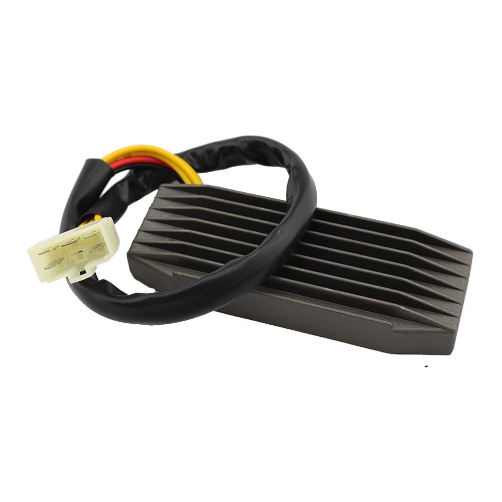 2006 gmc c4500 topkick engine wiring diagram wiring diagram rh alzaimunited com
