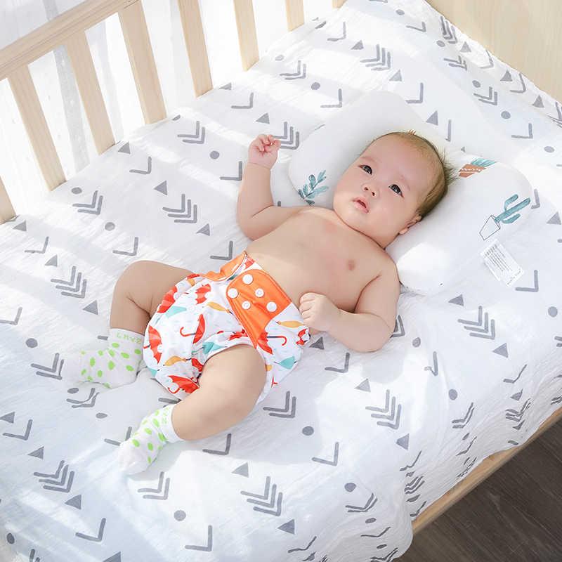 [Simfamily] mignon bébé Concave oreiller chambre literie décor infantile bébé garçons filles dormir coussin cou soutien oreillers enfants cadeaux