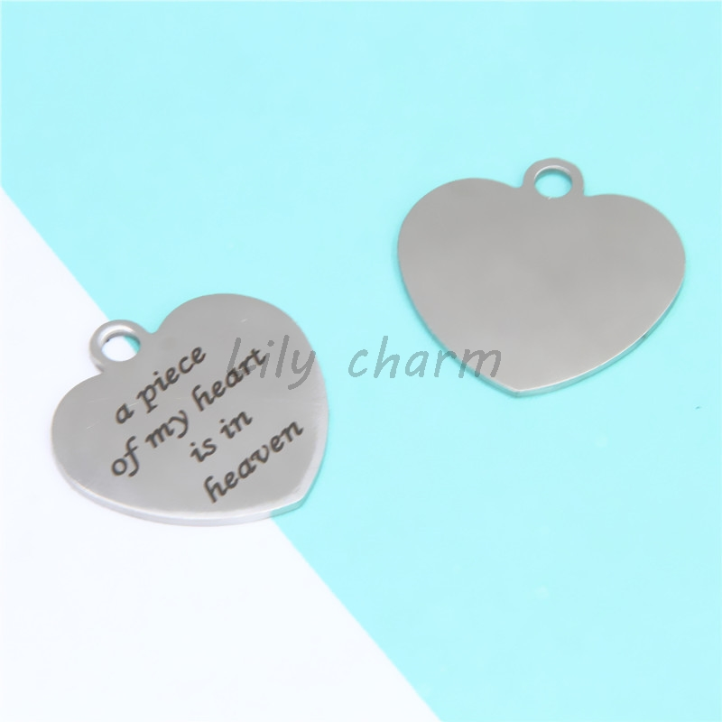 10pcs//lot Life is a journey best travelled with friends charm disc pendant 20mm