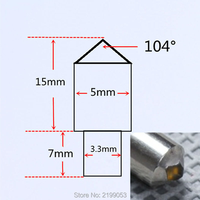 engraver engraving discount engrave