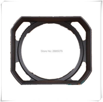 NEW Original AX100E Lens Hood For Sony FDR-AX100E HDR-CX900 AX100 CX900 CX900E AX100E Replacement Unit Repair Part фото