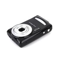Ultra 16MP 1080P Full HD Digital Camera Outdoor Portable Cam