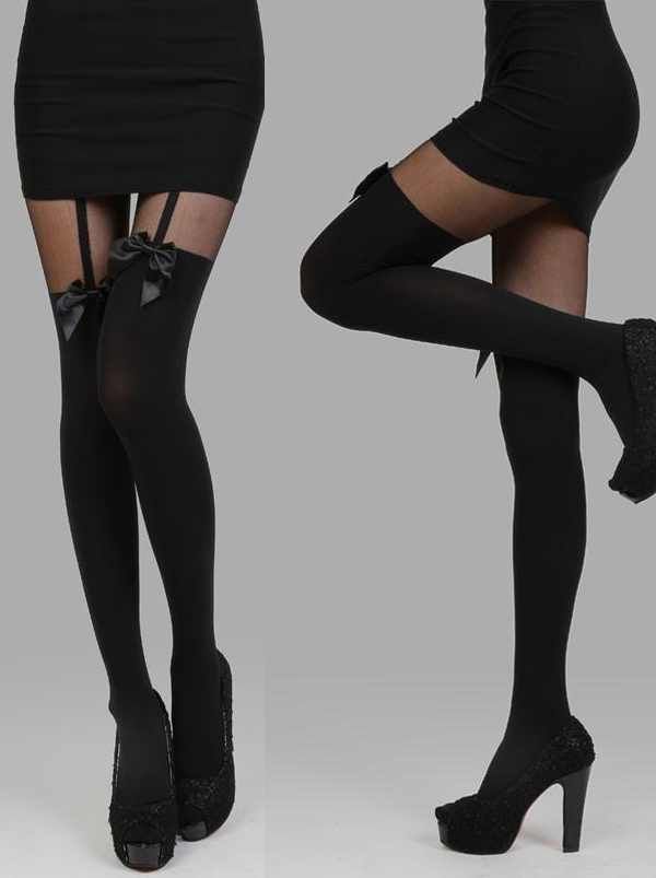 electronic-greeting-are-pantyhose-in-style