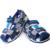Frete grátis 1 par PU verão crianças sandálias sapatos menino + interior 16 - 19.5 cm, Sapatos de sola macia, Sapatos para crianças / bebê