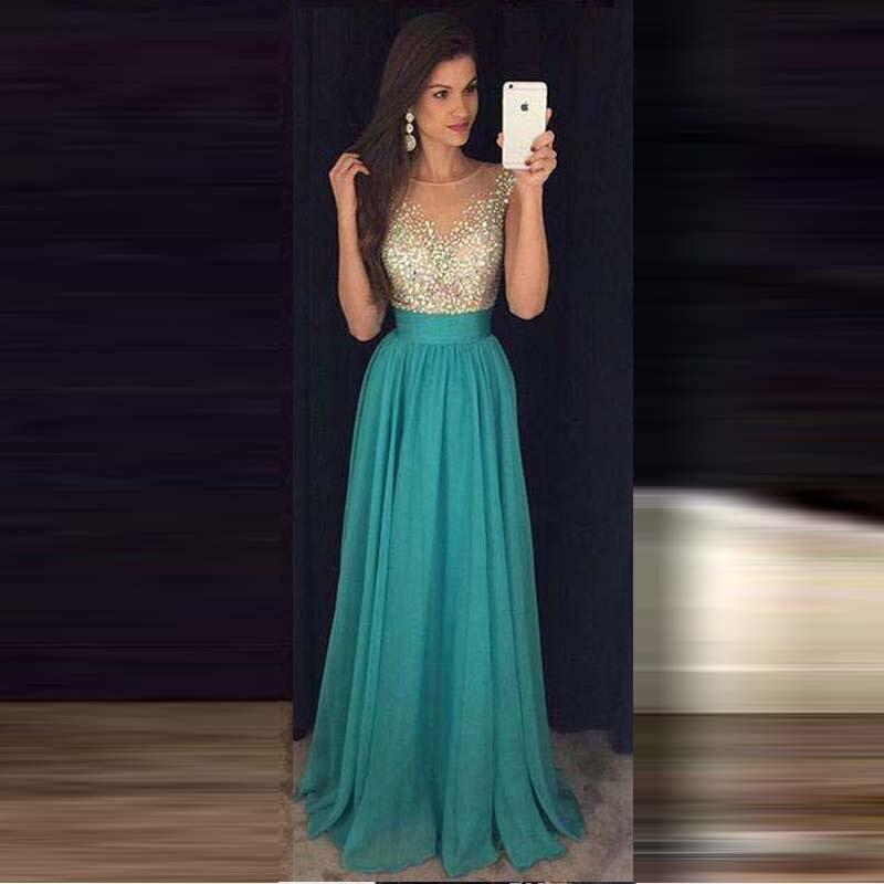 Веста вечерние платья