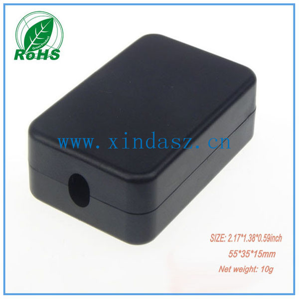 70x45x30mm Plastic Junction Box Small For Electrical