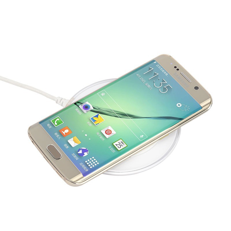 QI-Charging-Pad-Wireless-Charger-for-iPhone-6-HTC-NOKIA-LG-SAMSUNG-GALAXY-S6-S6-Edge