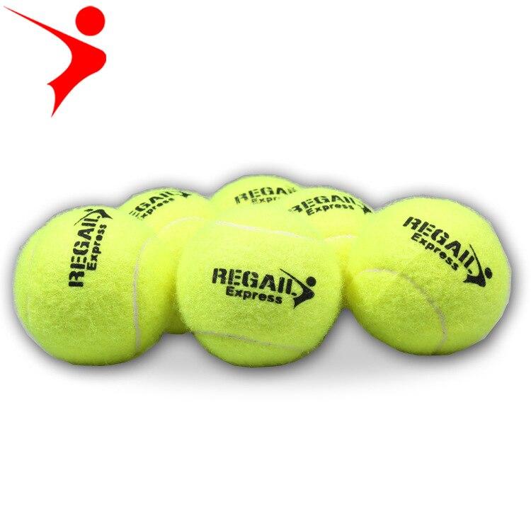 אימון טניס כדור ספורט תרגיל מבוגרים אימון למידה וניל ירוק