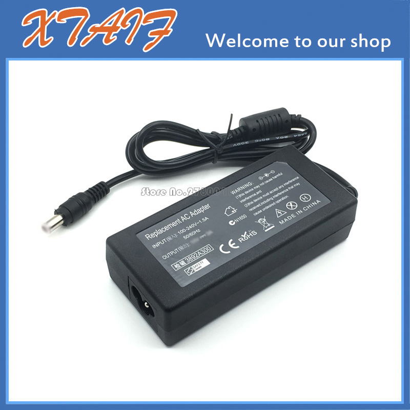 high quality ac charger adapter cord for yamaha psr s550. Black Bedroom Furniture Sets. Home Design Ideas