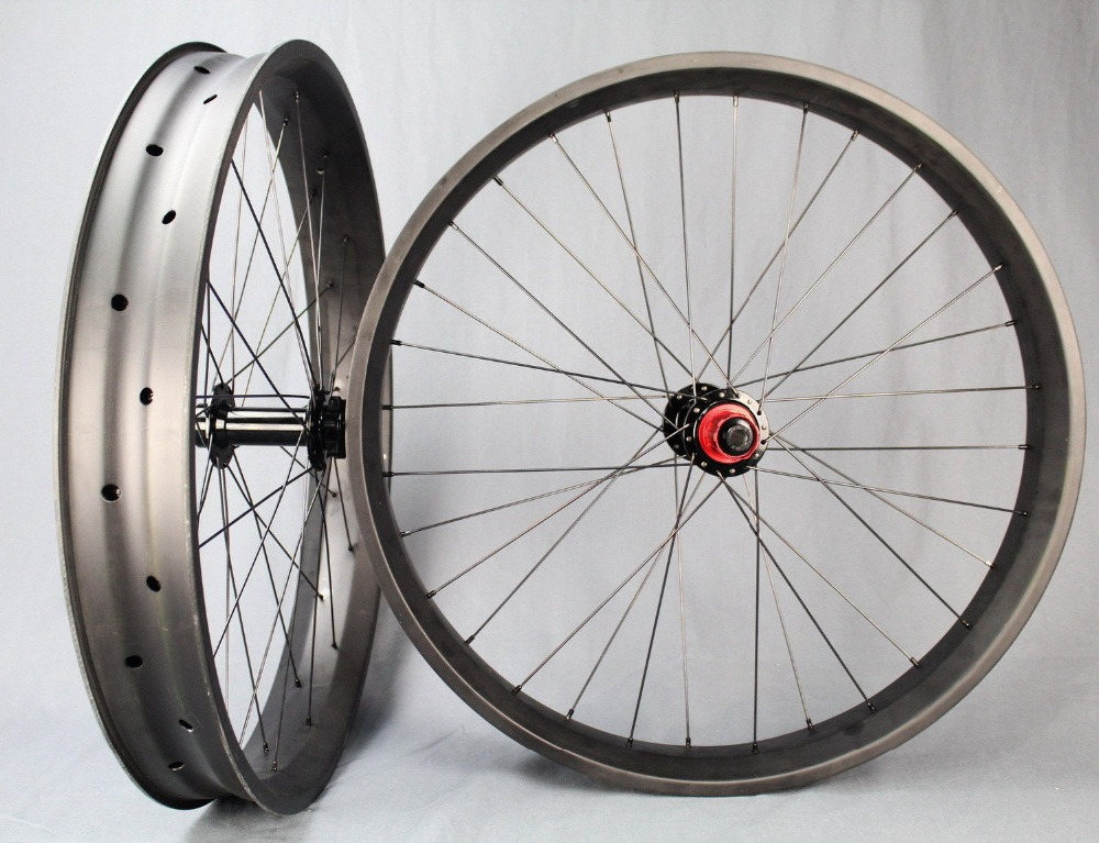 жир велосипед колеса