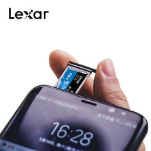 Lexar – Micro SD Memory Card