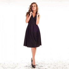 930de25d22491 Popular Skater Dress Knee Length-Buy Cheap Skater Dress Knee Length ...