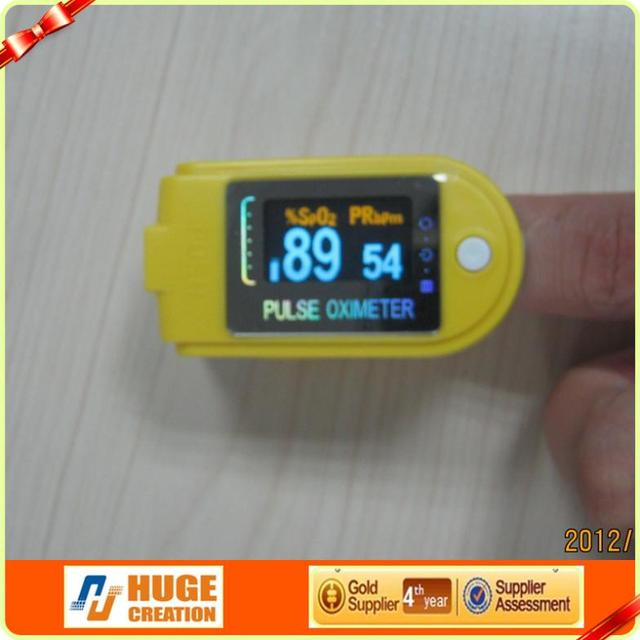 US $50 99 |pulse oximeter normal readings-in Blood Pressure from Beauty &  Health on Aliexpress com | Alibaba Group
