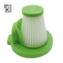 Бесшумный мини-Главная Род пылесос Портативный пылесборника дома аспиратор ручной пылесос фильтры
