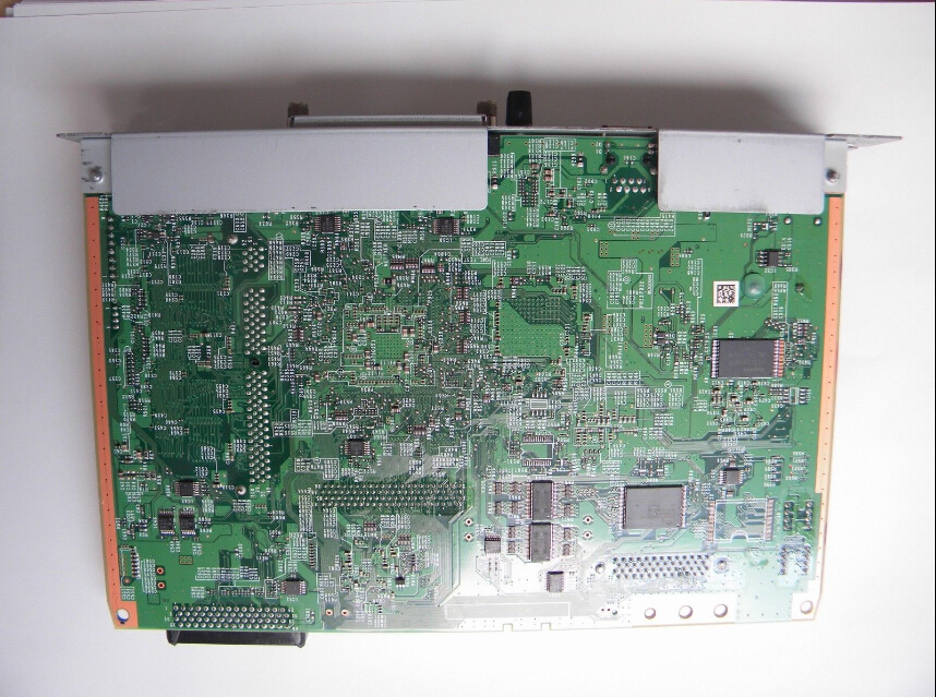 FOR RICOH 3510 mainboard m0015311 type-tm1 ricoh 841587