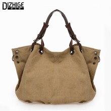 Femininas bolsas tote canvas designer handbag handbags ladies messenger luxury bags