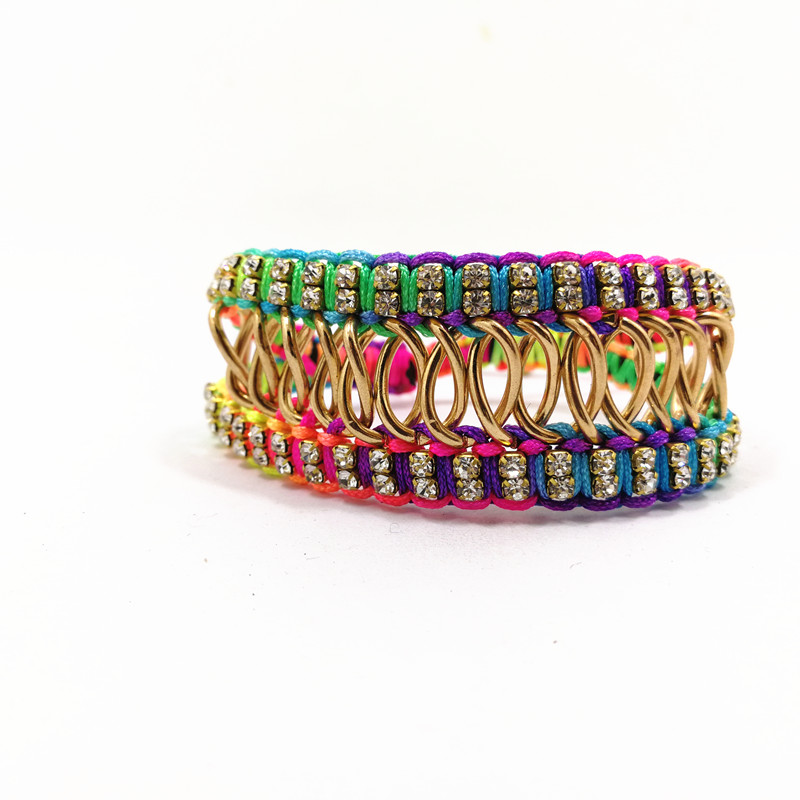 Վալենտինի նվերներ Gussy Life 7 գույների - Նորաձև զարդեր - Լուսանկար 6