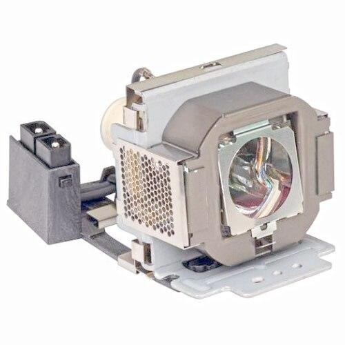 Compatible Projector lamp for BENQ 5J.J1Y01.001/SP830 original projector lamp cs 5jj1b 1b1 for benq mp610 mp610 b5a