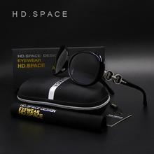 2017 gafas de Sol Polarizadas para las mujeres diseñador de la Marca de la Nueva manera de conducción gafas gafas de Sol gafas de sol UV400 oculos feminina