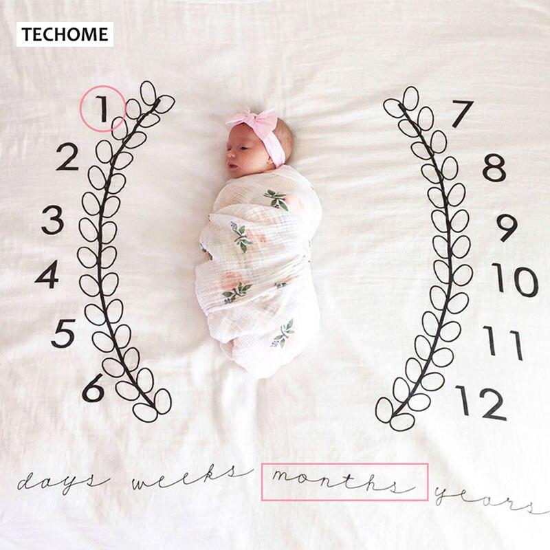 2016 Newborn Baby Wrap Maternity Swaddle Photo Photography Prop Backdrop Hotsale