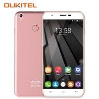 XGODY Smartphone 5 0 Inch RAM 512MB ROM 8GB Quad Core Android 5 1 2SIM T