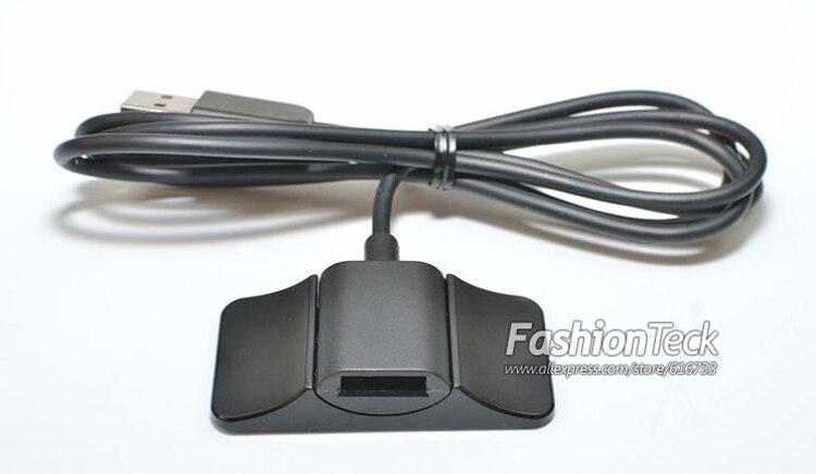 Fuelband SE Original USB-Kabel für Nike Fuelband
