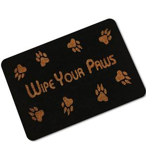 Top 10 Wipe Paws Door Brands
