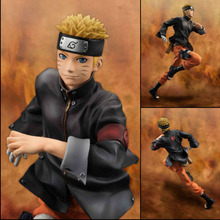 Free Shipping Japanese Anime Figurines Naruto Action Figures Hot Toys Action Figures Toys Kids Gift Doll Toy Pokemon Packs TY009