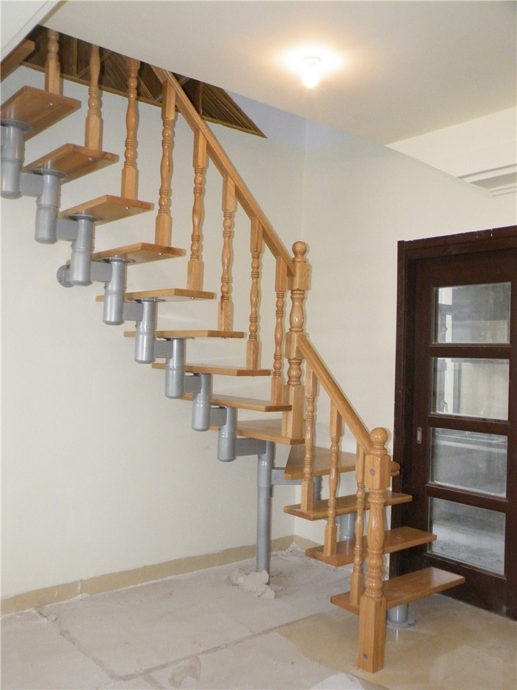 Popular Glass Spiral Staircases Buy Cheap Glass Spiral Staircases Lots .